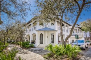 32 Rosemary Avenue, Rosemary Beach, FL 32461