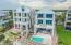 8580 E County Hwy 30A, Inlet Beach, FL 32461