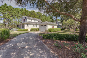 1373 Ravens Run, Miramar Beach, FL 32550