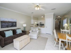 3604 E County Highway 30-A, UNIT D-1, Santa Rosa Beach, FL 32459