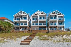 22217 Front Beach Road, Panama City Beach, FL 32413