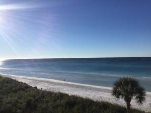 3604 E County Highway 30-A, UNIT C-15, Santa Rosa Beach, FL 32459