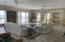 Extra large living/great room
