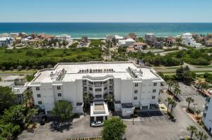 9961 E County Highway 30A, UNIT 403, Inlet Beach, FL 32461