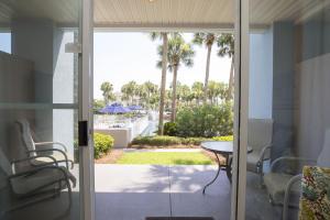 145 Spires Lane, UNIT 109, Santa Rosa Beach, FL 32459