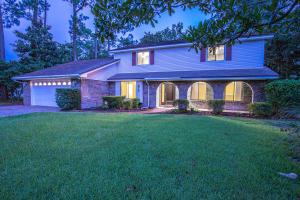 618 W Birkdale Circle, Niceville, FL 32578