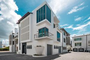 23 Sea Venture Alley, Alys Beach, FL 32461