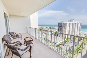 112 Seascape Drive, 1508, Miramar Beach, FL 32550
