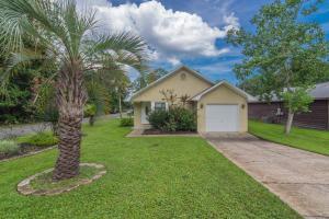 2131 Bayshore Drive, Niceville, FL 32578