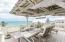 2120 E Co Highway 30-A, Santa Rosa Beach, FL 32459