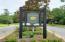 6018 Fiori Drive, Crestview, FL 32539