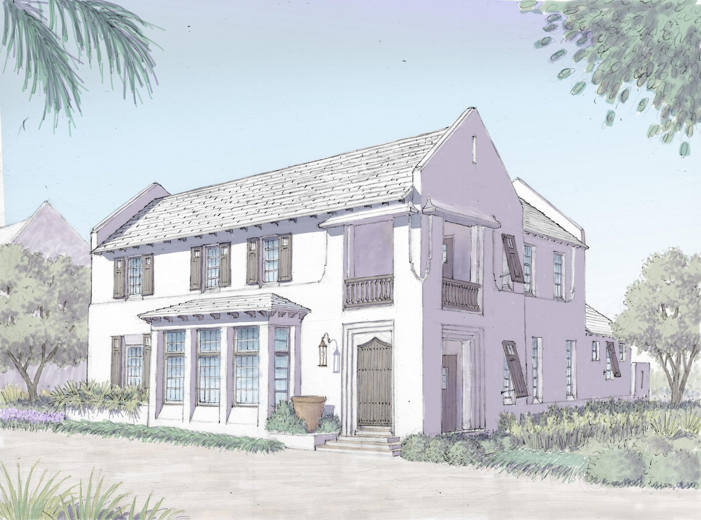 239 Charles St M12, Alys Beach, FL, 32461