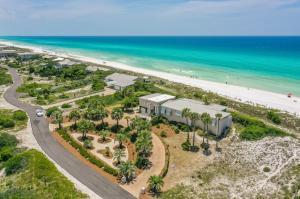 205 W Village Beach Road, Santa Rosa Beach, FL 32459