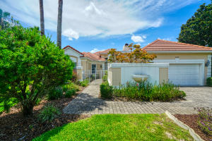 Exceptional home in a sought out neighborhood of Sunset Beach