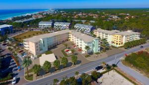 1740 S County Hwy 393, #212, Santa Rosa Beach, FL 32459