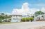 125 Log Landing Street, Lot 103, Watersound, FL 32461