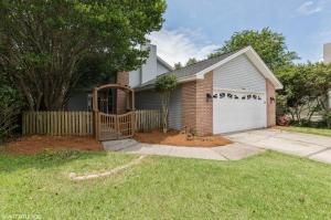 1706 Dellmont Cove, Niceville, FL 32578