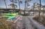 21 Seastone Court, Inlet Beach, FL 32461