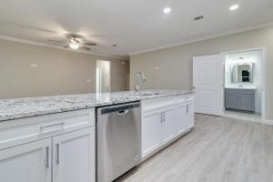 1714 25Th Street, Niceville, FL 32578