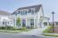 100 Sawbuck Drive, Lot 224, Watersound, FL 32461