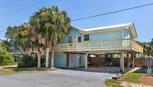 110 Buddy Street, Santa Rosa Beach, FL 32459