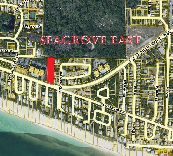 Seagrove East site image_rev1_
