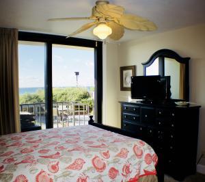 4100 E County Hwy 30A, UNIT 108, Santa Rosa Beach, FL 32459