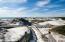 337 Bridge Lane, UNIT 315B, Watersound, FL 32461