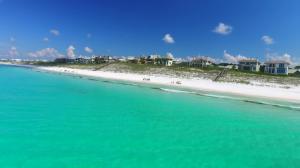 Lot 50 W Bermuda Drive, Santa Rosa Beach, FL 32459