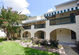 112 Westlake Court, 112, Niceville, FL 32578