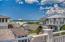 70 S Watch Tower Lane, Watersound, FL 32461