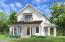 172 Sawbuck Drive, Lot 218, Watersound, FL 32461