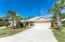 34 Brook Court, Santa Rosa Beach, FL 32459