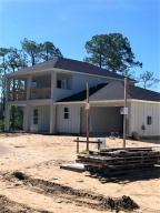 298 Shelter Cove Drive, Santa Rosa Beach, FL 32459