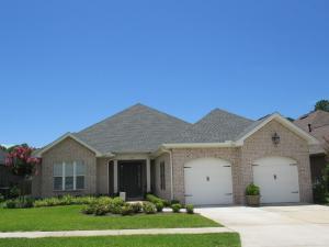 613 Tulip Tree Way, LOT 15, Niceville, FL 32578