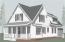1518 Coriander Lane, Niceville, FL 32578