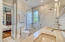 Carriage House 1st Floor Bath