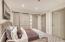Carriage House 2nd Floor Bedroom