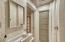 Carriage House 2nd Floor Bath