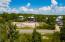 Lot 11 &12 Co Hwy 30a W, Santa Rosa Beach, FL 32459