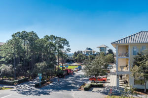 1701 E Co Highway 30-A, UNIT 305, Santa Rosa Beach, FL 32459