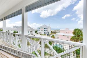 270 Magnolia Street, Santa Rosa Beach, FL 32459