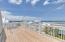 260 Magnolia Street, Santa Rosa Beach, FL 32459