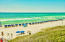 10254 E e co highway 30-a 214, 214, Panama City Beach, FL 32413