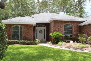 1650 Parkside Circle, Niceville, FL 32578