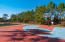 #Windswept Basketball