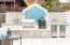221 Rosemary Avenue, Rosemary Beach, FL 32461