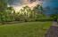 446 Regatta Bay Boulevard, Destin, FL 32541