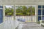46 E Watercolor Boulevard, 102, Santa Rosa Beach, FL 32459