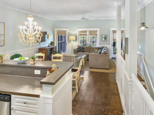 46 E Watercolor Boulevard, 102, Santa Rosa Beach, FL 32459
